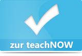teachNOW